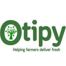 Otipy raises $1mn from Inflection Point Ventures