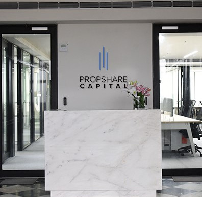 PropShare Capital raising Rs 100 cr distressed strategy fund