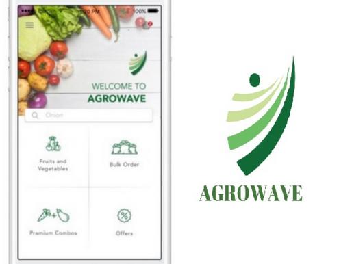 AgroWave raises $500K from US-based investor