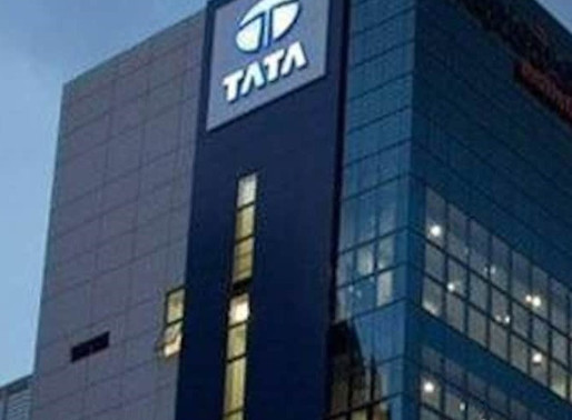 Tata group likely to be working on Mass-Market Payments entity 3Similar To NPCI