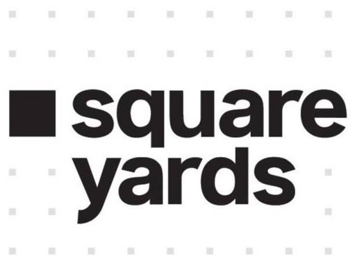 Square Yards to hire 2,500 employees to further global expansion, announces annual appraisals and ES