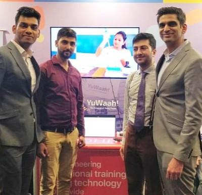 Healthcare edtech startup Virohan expands in Delhi/NCR Region