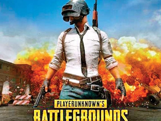 PUBG Mobile plots return to India following ban