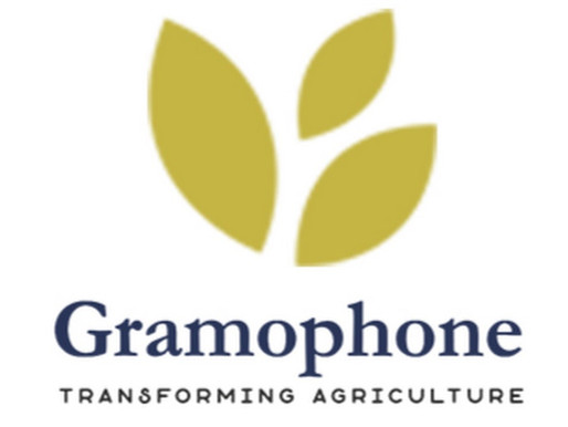 Agritech startup Gramophone raised Rs 25 Cr led by Siana Capital