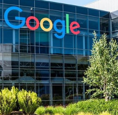 CCI Seeks Response From 17 Startup Founders On Google Abusing Dominant Position