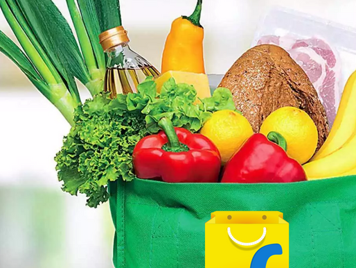Flipkart to scrap FarmerMart as food retail business proves unfit for Ecommerce integration