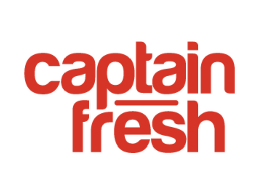 Captain Fresh raises $2.3M  from Ankur Capital, Incubate Fund, others