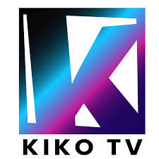 Made in India app KIKO TV secures $300k from 9point8, others