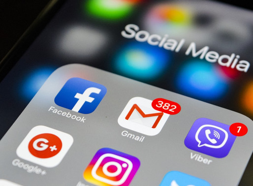 Draft Consumer Protection Law Set To Turn Tables On Social Media Influencers