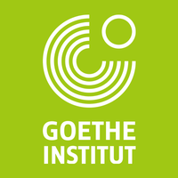 Goethe-Institut organizes the FIRST VIRTUAL PASCH PRINCIPALS' CONFERENCESOUTH ASIA NORTH 2021