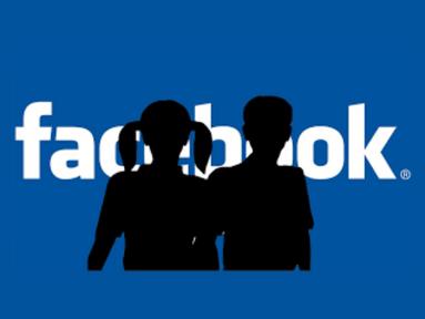 Facebook knows Instagram harms teens