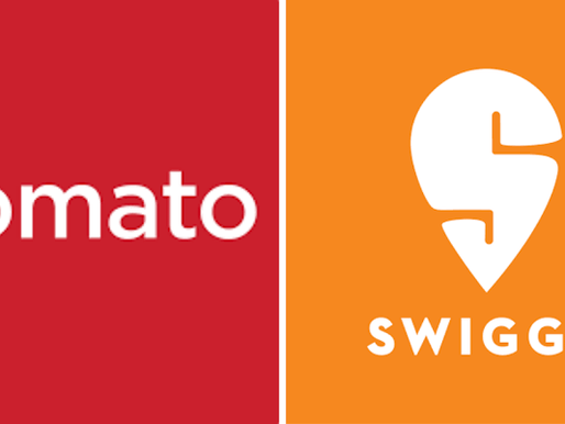 Swiggy, Zomato look to regain customer confidence amid COVID-19