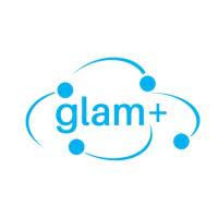 Glamplus raises around INR 2 crore Pre-Series-A funding round led by Inflection Point Ventures
