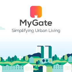MyGate to hire 300 people, eyes offering services to 25,000 gated communities by Jan