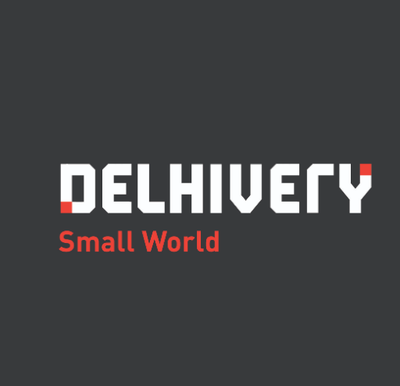 Delhivery plans an IPO launch over next 12-18 months