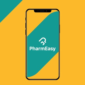 TPG Looks To Acquire 7% Stake In PharmEasy, Seeks CCI's Approval