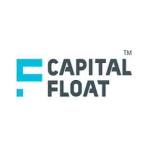 Capital Float's Walnut partners with Riskcovry to facilitate Insurance products to its customers