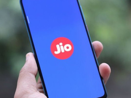 Reliance Jio offers free talk time for JioPhone users for COVID pandemic