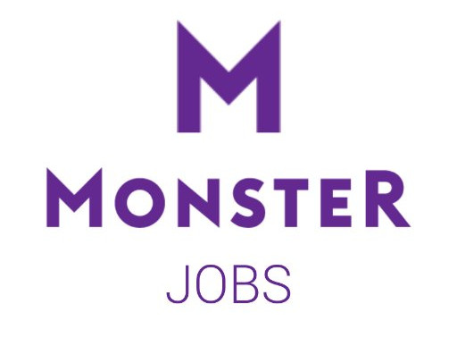 Monster.com partners with NASSCOM, aims to support 2,400 SMEs
