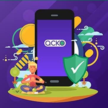Insurtech startup ACKO raises $60 mn led by Munich Re Ventures