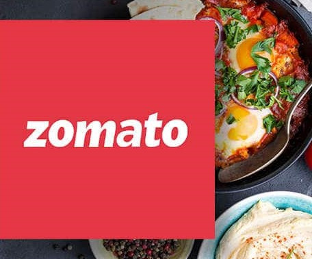 Zomato raised $52 million from Kora Investments