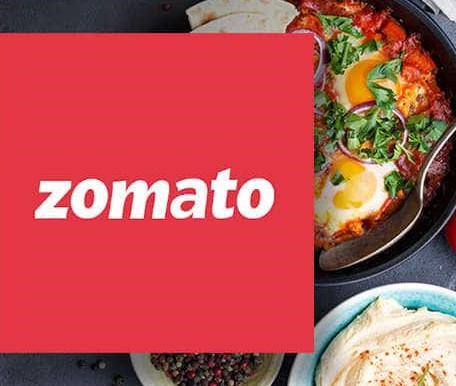 Ahead of IPO, Zomato nears $500 Mn fundraising round