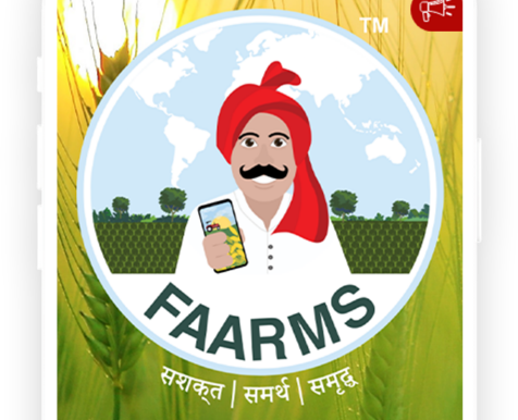 Agritech firm FAARMS raises $2 mn in seed funding