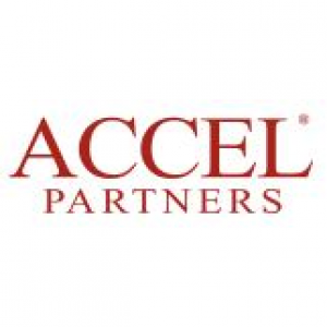 VC firm Accel launches SeedtoScale, an open knowledge platform for founders