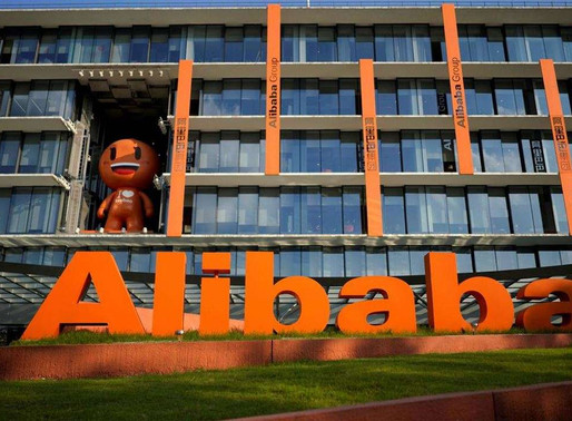 Alibaba-Owned UC Browser Shuts India Office