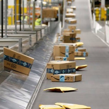 Amazon postpones Prime Day sale in India and Canada due to Covid-19