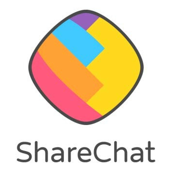 ShareChat raises fresh funds of $502 Mn