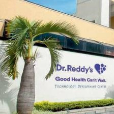 Dr. Reddy Laboratories shuts units after cyber attack