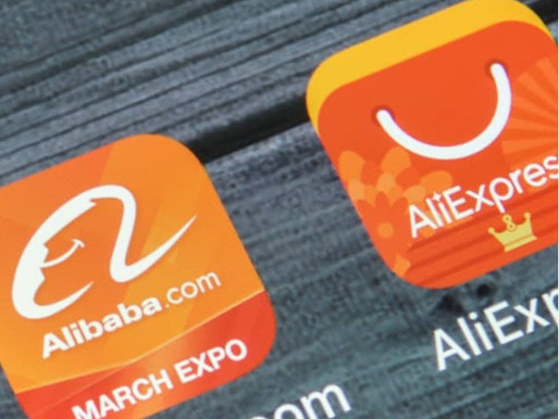 China's Alibaba records $74 Bn sales in 11-day Singles' Day sale