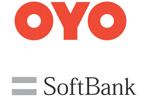 SoftBank To Partner OYO In Brazil And Mexico