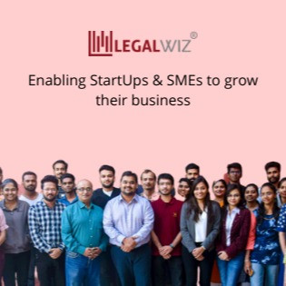 Legaltech firm Legalwiz.in raises Rs 3.8Cr from ContCentric