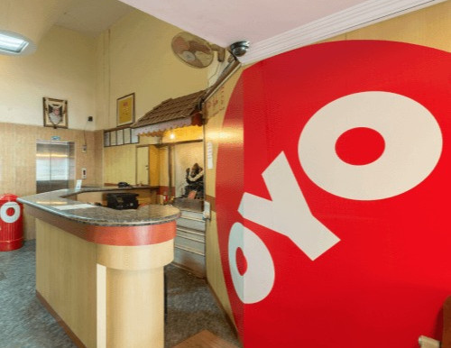 OYO raised Rs 54 Cr from HT's Hindustan Media Ventures