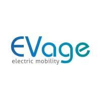 EVage raises investment from Ola Electric co-founder, others