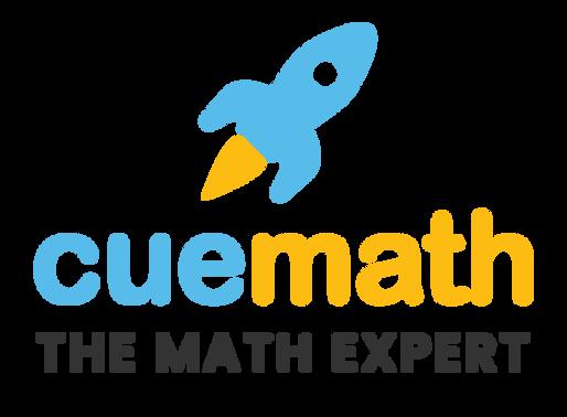 Cuemath May Raise $45 Mn From Falcon Edge