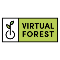Greentech startup Virtual Forest raised funding from Napino