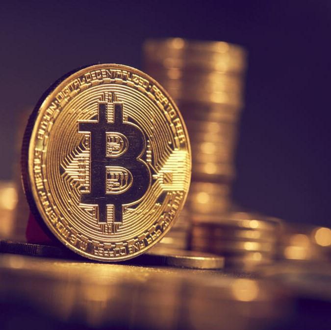 kaip pradėti investuoti į bitcoin
