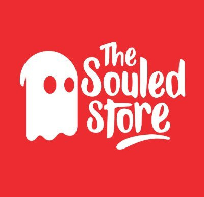 The Souled Store raises Rs 75 Cr led by Elevation Capital