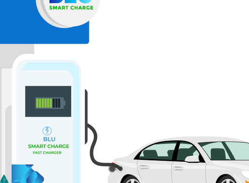 BluSmart raised $7Mn from multiple investors