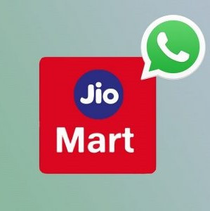 Reliance to embed e-commerce app into WhatsApp within 6 months