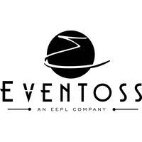 Eventoss convokes 11 years of success: An agency with endless possibilities