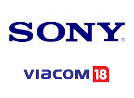 Sony-Viacom 18 merger deal in final stages