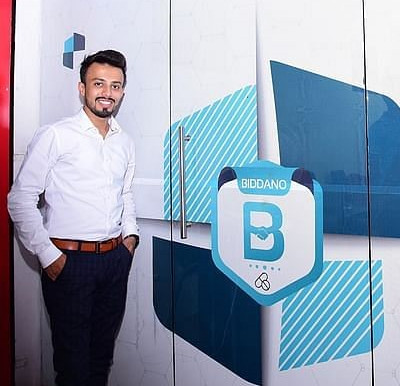 B2B healthcare product distribution platform Biddano raises Rs 5Cr led by Venture Catalysts