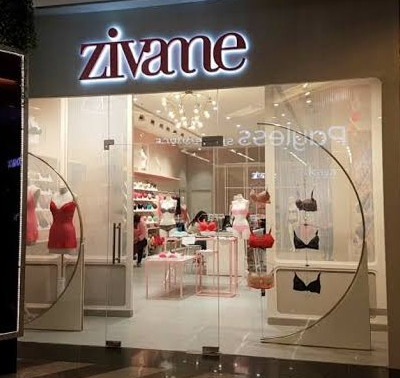 Reliance Brands buys Ronnie Screwvala's stake in Zivame