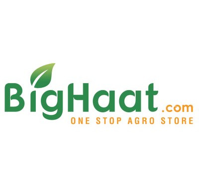 BigHaat raised $2mn  in pre-Series A round from Ankur Capital, Beyond Next Ventures