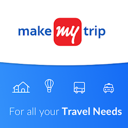 MakeMyTrip to foray into United Arab Emirates ahead of IPL 2020