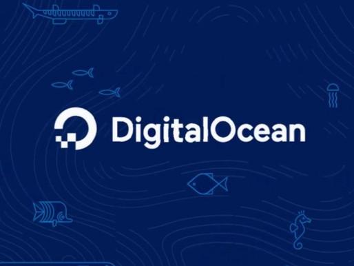 DigitalOcean data breach exposes customer billing information